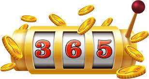 List of 7 Easy Win Slots Gambling Games