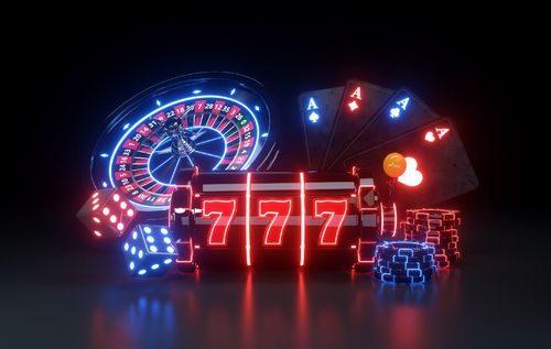 slot games pg slots free credit live casino football betting